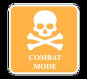 CombatMode