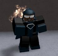 NightFireFire2