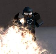 NightFireFire