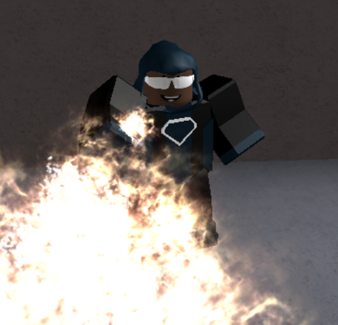 File:NightFireFire.png