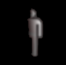 File:Invisibility.png