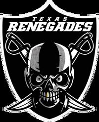Renegades.png