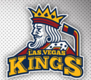 Las Vegas Kings