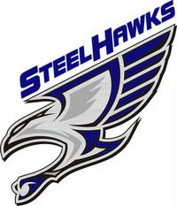 Steelhawks.png