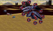Thunderforce-IV-Stage04-Daser-Boss-FORMALHAUT