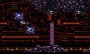 Thunderforce-IV-Stage08-Bio-Base-01
