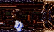 Thunderforce-IV-Stage08-Bio-Base-Boss