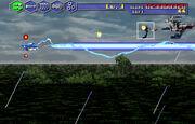 54568-Thunder Force V (J)-2