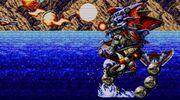 Thunderforce-IV-Stage01-StriteBoss-GARGOYLEDIVER