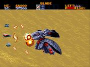 Thunder Force IV-3