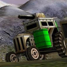 File:Toxin tractor.jpg
