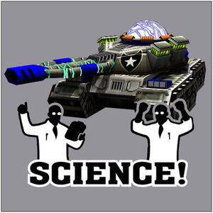 Sciencetankhr6