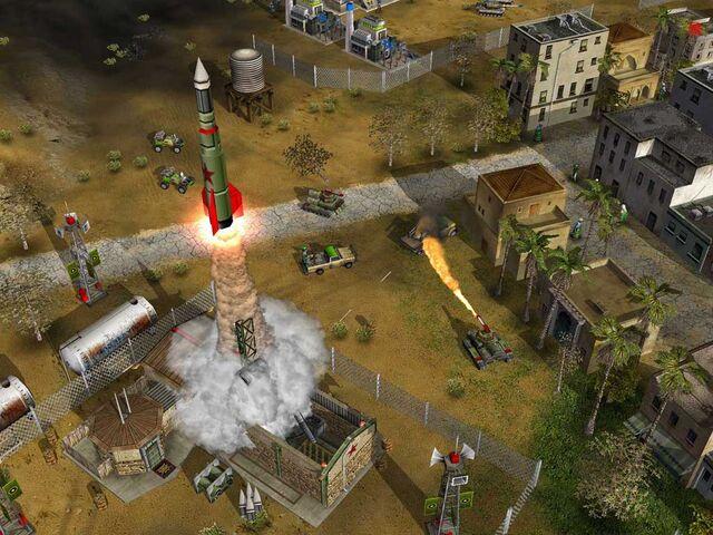 File:Nuclear Missile.jpg