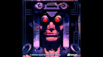 PC 1994 MIDI System Shock - Game soundtrack