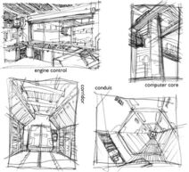 Area2 engine03