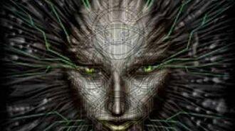 System Shock 2 Soundtrack - Ops 3