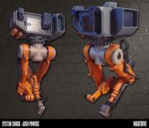 Labrobot-01