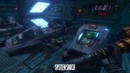 SSRemasterScreen6