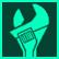 System Shock 2 Emoticon 04