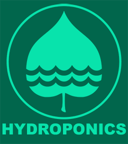 Файл:Hydroponics logo.png