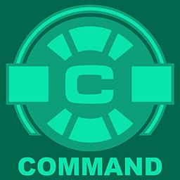 Файл:Command logo.png