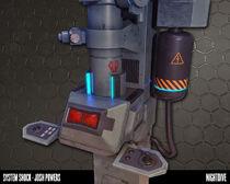 Josh-powers-labmicroscope-02