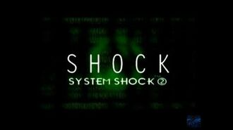 First Look System Shock 2 (Dreamcast) (Cancelled)