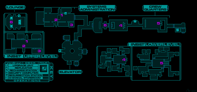File:Ops Map.png