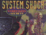 System Shock: Strategies & Secrets