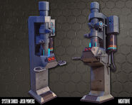 Labmicroscope-01