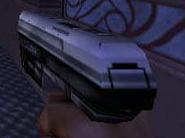 Sysshockpistol