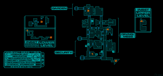 File:Recreation Map 2.png