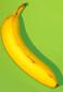 A.Banana