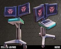 Josh-powers-medmobilemonitor-02