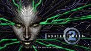 System Shock 2 - Night Dive Studios Trailer