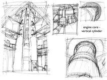 Area2 engine01