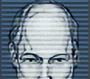 Марк Миллер