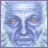 System Shock 2 Emoticon 05