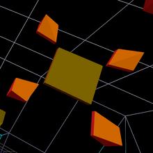 Data fragment