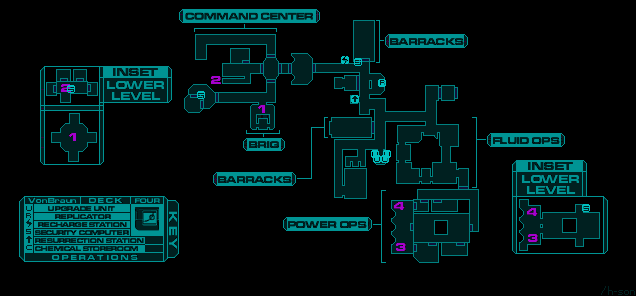 File:Ops Map 3.png