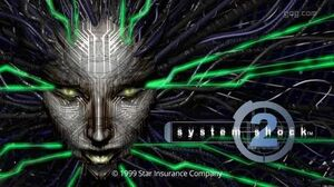 System Shock 2 - Nightdive Studios Trailer