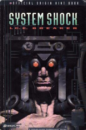 SSICEBreakerBook