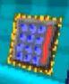 System Shock 1 Keypad