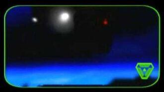 System Shock 2 beta E3 promo