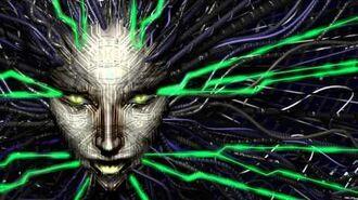 System Shock 2 Soundtrack (Full)