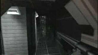 System Shock 2 promo