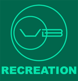 Файл:Recreation logo.png