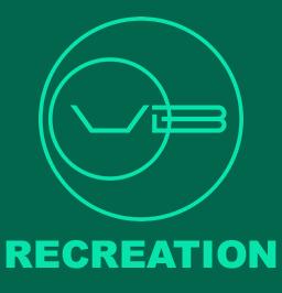File:Recreation logo.png