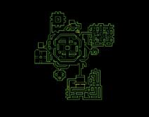 Screenshot 2019-12-24 Level 9 - Bridge(1)
