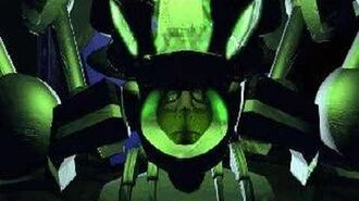 System Shock 1 Death